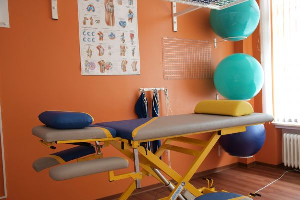 schlingentisch-physiotherapie-praxis-biebrich002D4EE1-059B-5C33-D105-5E782D1D4BA3.jpg